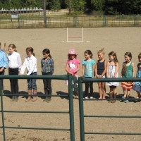 4-H achievement day 008