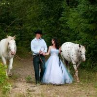 Mr.& Mrs. R. (2)
