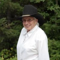 Pat Hickey - NDRC Founding Member