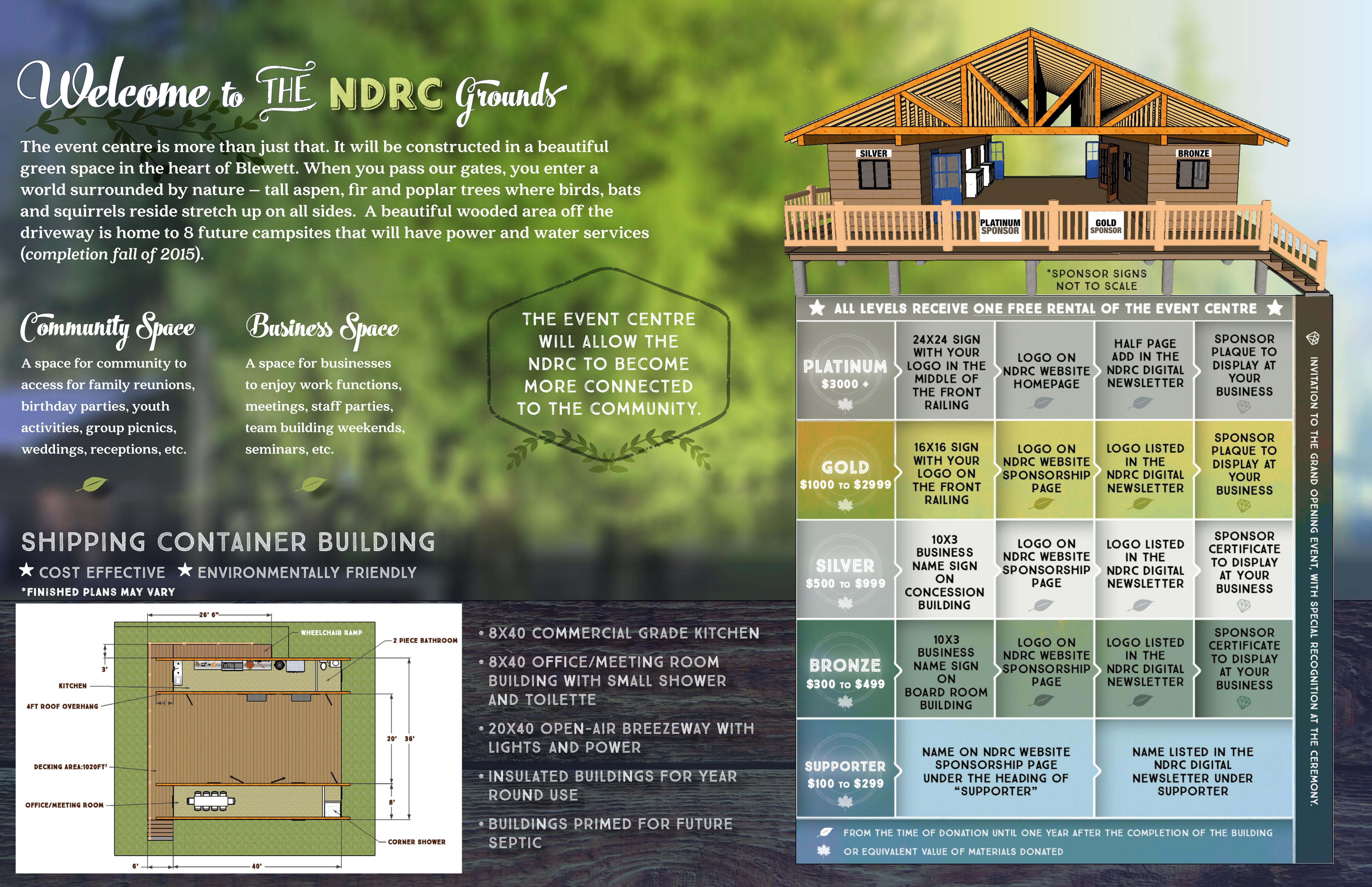 NDRC brocure for website